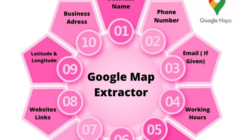 Google Map Extractor, Google maps data extractor, google maps scraping, google maps data, scrape maps data, maps scraper, screen scraping tools, web scraper, web data extractor, google maps scraper, google maps grabber, google places scraper, google my business extractor, goolgle extractor, google maps crawler, how to extract data from google, how to collect data from google maps, google my business, google maps, google map data extractor online, google map data extractor free download, google maps crawler pro cracked, google data extractor software free download, google data extractor tool, google search data extractor, g map data extractor, how to extract data from google maps, download data from google maps, can you get data from google maps, google lead extractor, google maps lead extractor, google maps contact extractor, extract data from embedded google map, extract data from google maps to excel, google maps scraping tool, extract addresses from google maps, scrape google maps for leads, is scraping google maps legal, how to get raw data from google maps, google maps api, extract locations from google maps, google maps traffic data, website scraper, Search Results, Web results, Google Maps Traffic Data Extractor, google maps traffic data history, google maps live traffic data, google earth traffic data, real-time traffic data api, data scraper, data extractor, data scraping tools, web scraping tools, google business, google maps marketing strategy, scrape google maps reviews, local business extactor, local maps scraper, local scraper, scrape business, online web scraper, lead prospector software, mine data from google maps, google maps data miner, contact info scraper, scrape data from website to excel, google scraper, how do i scrape google maps, google map bot, google maps crawler download, export google maps to excel, google maps data table, export google timeline to excel, export google maps coordinates to excel, kml to excel, export from google earth to 