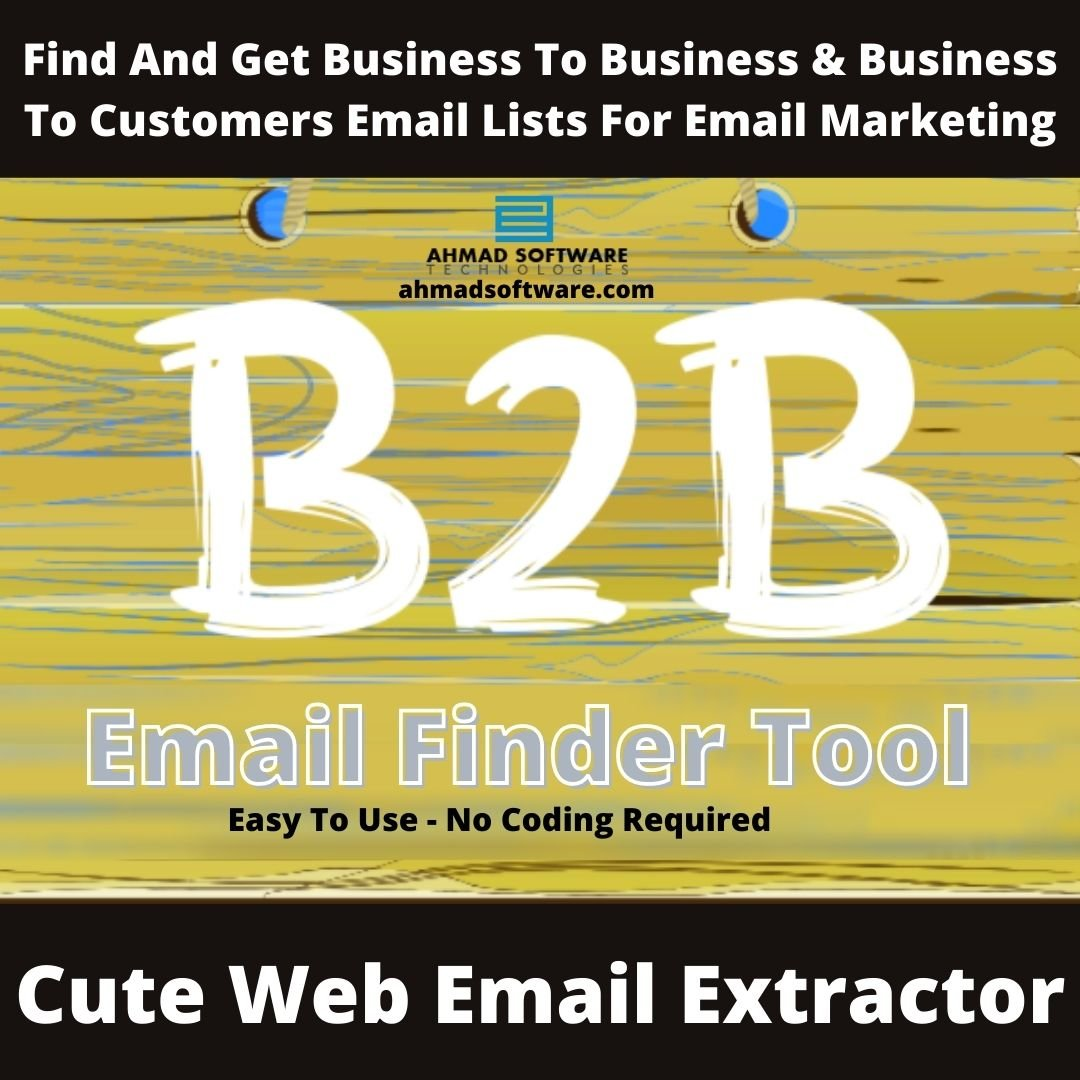 Cute Web Email Extractor, web email extractor, bulk email extractor, email address list, company email address, email extractor, mail extractor, email address, best email extractor, free email scraper, email spider, email id extractor, email marketing, social email extractor, email list extractor, email marketing benefits, value of email marketing, email marketing strategy, email extractor from website, how to use email extractor, gmail email extractor, how to build an email list for free, free email lists for marketing, buy targeted email list, how to create an email list, how to build an email list fast, email list download, email list generator, collecting email addresses legally, how to grow your email list, email list software list, email scraper online, email grabber, free professional email address, free business email without domain, work email address, how to collect emails, how to get email addresses, 1000 email addresses list, how to collect data for email marketing, bulk email finder, list of active email addresses free 2019, email finder, how to get email lists for marketing, how to build a massive email list, marketing email address, best place to buy email lists, get free email address list uk, cheap email lists, buy targeted email list, buy consumer email list, buy email database, company emails list, free, how to extract emails from websites database, bestemailsbuilder, email data provider, email marketing data, how to do email scraping, b2b email database, why you should never buy an email list, targeted email lists, industry email list, b2b email list providers, targeted email database, consumer email lists free, how to get consumer email addresses, uk business email database free, b2b email lists uk, b2b lead lists, collect email addresses google form, best email list builder, how to get a list of email addresses for free, fastest way to grow email list, email marketing, how to collect emails from landing page, how to build an email list without 