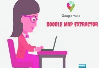 Google Map Extractor, Google maps data extractor, google maps scraping, google maps data, scrape maps data, maps scraper, screen scraping tools, web scraper, web data extractor, google maps scraper, google maps grabber, google places scraper, google my business extractor, google extractor, google maps crawler, how to extract data from google, how to collect data from google maps, google my business, google maps, google map data extractor online, google map data extractor free download, google maps crawler pro cracked, google data extractor software free download, google data extractor tool, google search data extractor, maps data extractor, how to extract data from google maps, download data from google maps, can you get data from google maps, google lead extractor, google maps lead extractor, google maps contact extractor, extract data from embedded google map, extract data from google maps to excel, google maps scraping tool, extract addresses from google maps, scrape google maps for leads, is scraping google maps legal, how to get raw data from google maps, extract locations from google maps, google maps traffic data, website scraper, Google Maps Traffic Data Extractor, data scraper, data extractor, data scraping tools, google business, google maps marketing strategy, scrape google maps reviews, local business extractor, local maps scraper, local scraper, scrape business, online web scraper, lead prospector software, mine data from google maps, google maps data miner, contact info scraper, scrape data from website to excel, google scraper, how do i scrape google maps, google map bot, google maps crawler download, export google maps to excel, google maps data table, export google maps coordinates to excel, kml to excel, export from google earth to excel, export google map markers, export latitude and longitude from google maps, google timeline to csv, google map download data table, export gps data from google earth, how do i export data from google maps to excel,