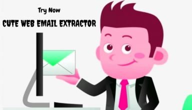 Cute Web Email Extractor, web email extractor, bulk email extractor, email address list, company email address, email extractor, mail extractor, email address, best email extractor, free email scraper, email spider, email id extractor, email marketing, social email extractor, email list extractor, email marketing strategy, email extractor from website, how to use email extractor, gmail email extractor, how to build an email list for free, free email lists for marketing, buy targeted email list, how to create an email list, how to build an email list fast, email list download, email list generator, collecting email addresses legally, how to grow your email list, email list software, email scraper online, email grabber, free professional email address, free business email without domain, work email address, how to collect emails, how to get email addresses, 1000 email addresses list, how to collect data for email marketing, bulk email finder, list of active email addresses free 2019, email finder, how to get email lists for marketing, how to build a massive email list, marketing email address, best place to buy email lists, get free email address list uk, cheap email lists, buy targeted email list, consumer email list, buy email database, company emails list, free, how to extract emails from websites database, bestemailsbuilder, email data provider, email marketing data, how to do email scraping, b2b email database, why you should never buy an email list, targeted email lists, b2b email list providers, targeted email database, consumer email lists free, how to get consumer email addresses, uk business email database free, b2b email lists uk, b2b lead lists, collect email addresses google form, best email list builder, how to get a list of email addresses for free, fastest way to grow email list, how to collect emails from landing page, how to build an email list without a website, web email extractor pro, bulk email, bulk email software, business lists for marketing, 